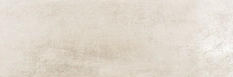 Cooper marfil rect. 30x90x1,05 - Hansas Plaadimaailm