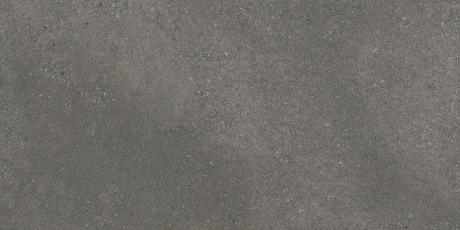 Hudson volcano lappato 2576-SD9L R9 rect. 30x60 II sort - Hansas Plaadimaailm