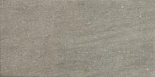 JÄÄK Crossover grau matt 2615-OS6M R9 rect. 60x60 II sort - Hansas Plaadimaailm