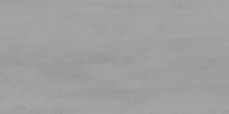Metalyn iron matt 2730-BM40 R10 rect. 60x120 II sort - Hansas Plaadimaailm