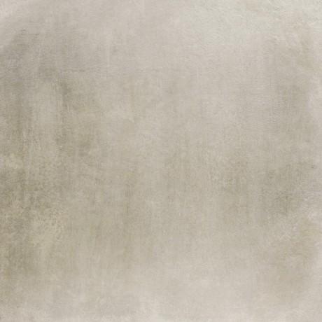 JÄÄK One sand ONE332 R10 rect. 60x60 II sort - Hansas Plaadimaailm