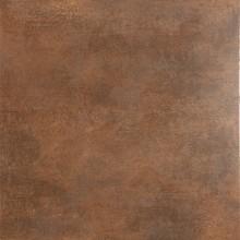 Cooper oxido R9 rect. 60x60 - Hansas Plaadimaailm