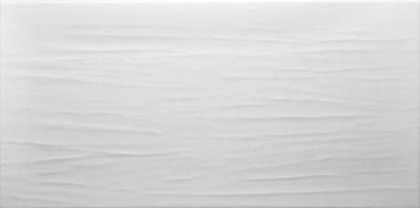 Alterra weiss matt ATE91 30x60 II sort - Hansas Plaadimaailm