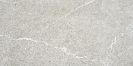 Slipstop Bodo grey mate R11 30x60 - Hansas Plaadimaailm