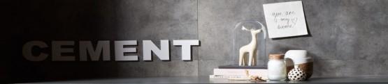 Cement - Hansas Plaadimaailm