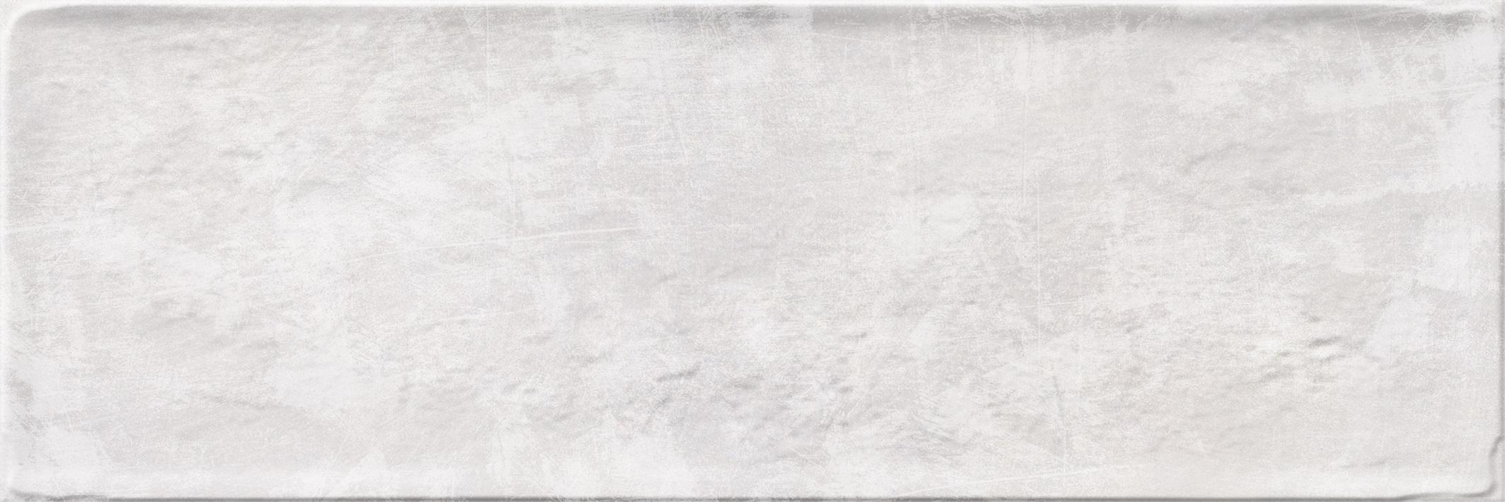 Nube perla 20x60x0,83 - Hansas Plaadimaailm