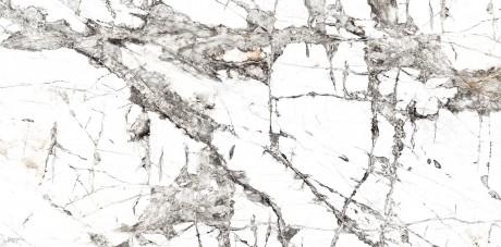 Invisible marble 606201 60x120 - Hansas Plaadimaailm