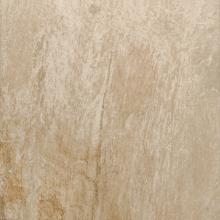 My Earth beige multicolor 2640-RU20 R9 rect. 60x60 II sort - Hansas Plaadimaailm