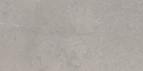 JÄÄK Denim canvas 2394-NM06 R9 rect. 30x60 II sort - Hansas Plaadimaailm