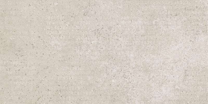 Falconar clay 2394-AB70 R10 rect. 30x60 II sort - Hansas Plaadimaailm