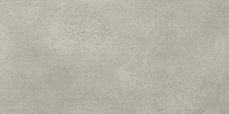 Falconar opal grey 2394-AB60 R10 rect. 30x60 II sort - Hansas Plaadimaailm