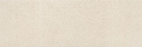 Select sand 180202 20x60 - Hansas Plaadimaailm