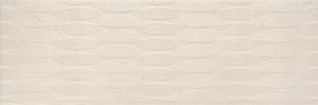 Select wall (muster dek) sand 180211 20x60x0,95 - Hansas Plaadimaailm