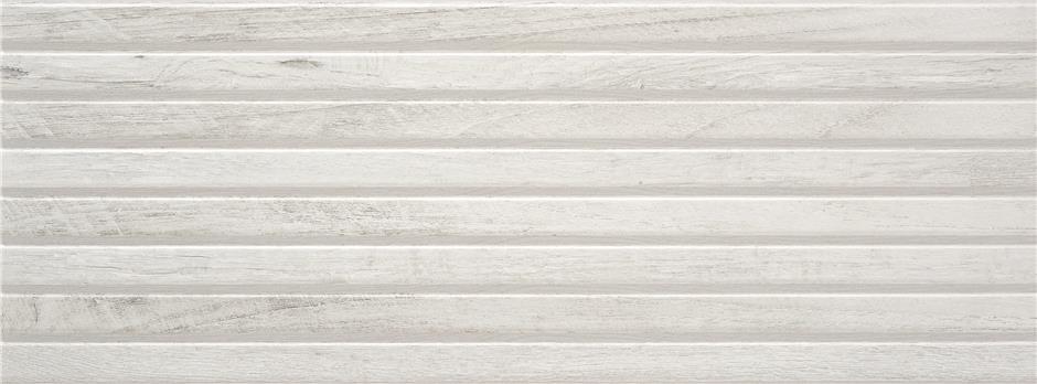 JÄÄK Tapiso grey mate rect. 33,3x90 - Hansas Plaadimaailm