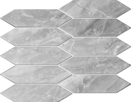 MARBLE DARK GREY MAUTB82008 R9 257,5x313 - Hansas Plaadimaailm