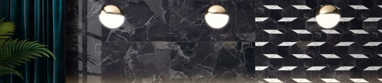 Nocturne - Hansas Plaadimaailm