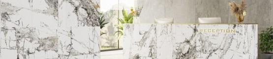 Invisible marble - Hansas Plaadimaailm
