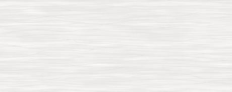JÄÄK Mavi weiss asphalt glossy MAV10 20x50 II sort - Hansas Plaadimaailm