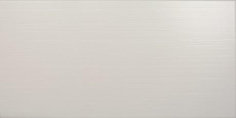 Cenno weiss matt strukt. CEN91 30x60 II sort - Hansas Plaadimaailm