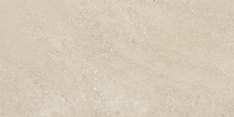 JÄÄK Hudson sand 2576-SD2M R10/B rect. 30x60 II sort - Hansas Plaadimaailm