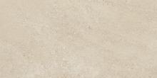 Hudson sand 2576-SD2M R10/B rect. 30x60 II sort - Hansas Plaadimaailm