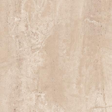 JÄÄK Cadiz sand lappato 2570-BU2L R9 rect. 60x60 II sort - Hansas Plaadimaailm