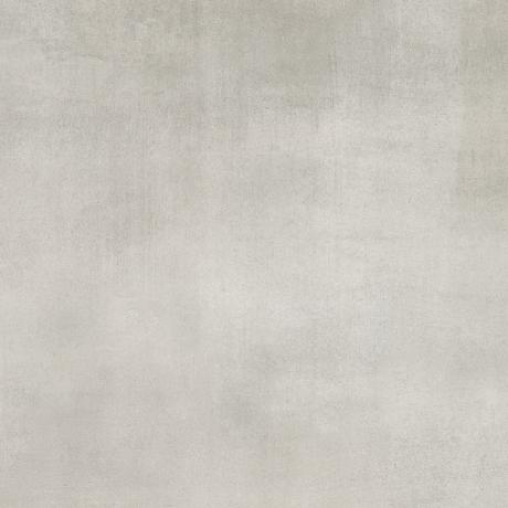 JÄÄK Spotlight grau matt 2660-CM6M R9 rect. 60x60x1 II sort - Hansas Plaadimaailm