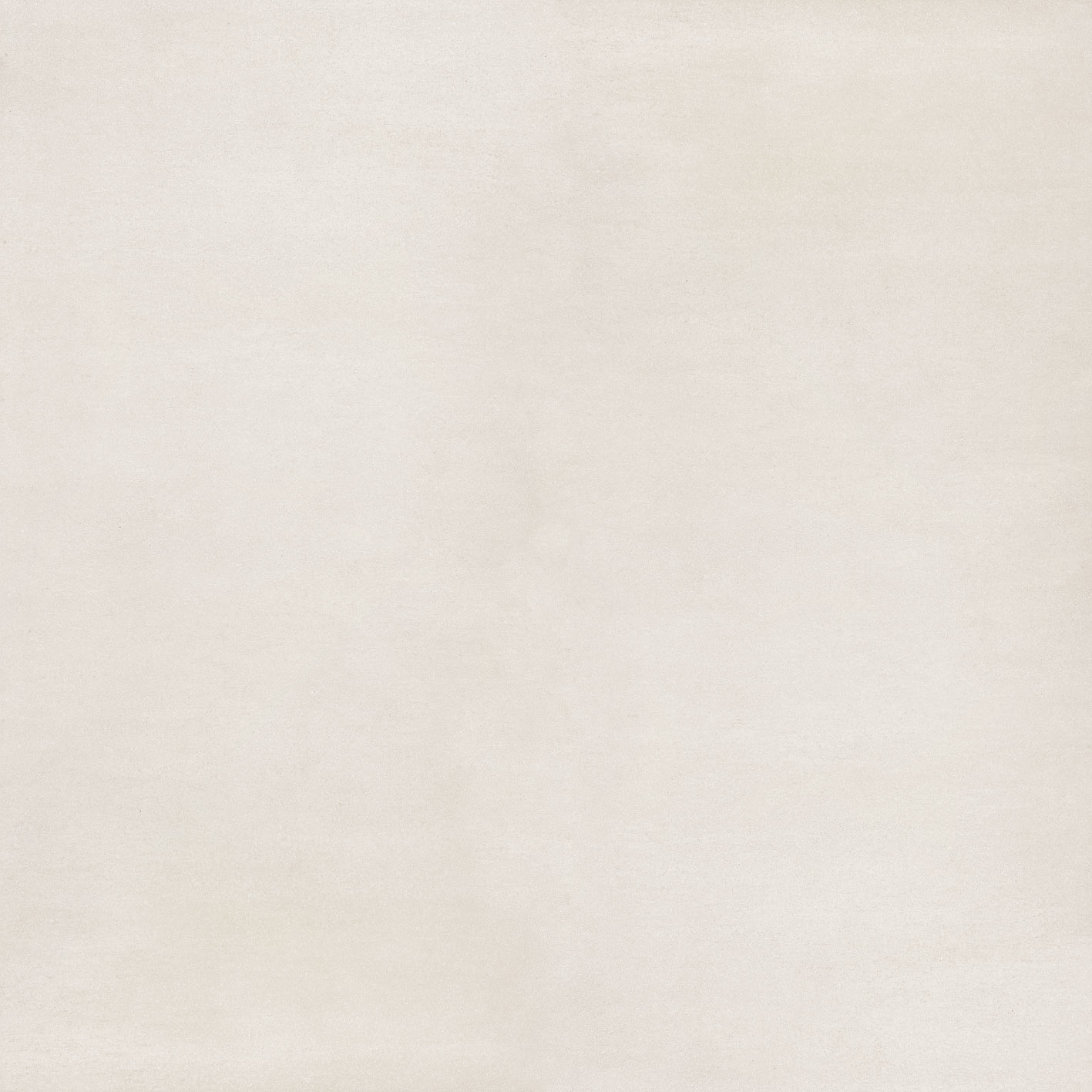 Shift beige SHI232 R9 rect. 60x60x0,9 II sort - Hansas Plaadimaailm