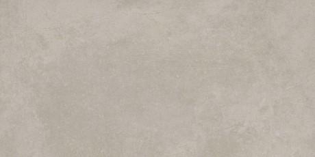 Klif beige KLF832A R10/B rect. 30x60x0,8 II sort - Hansas Plaadimaailm