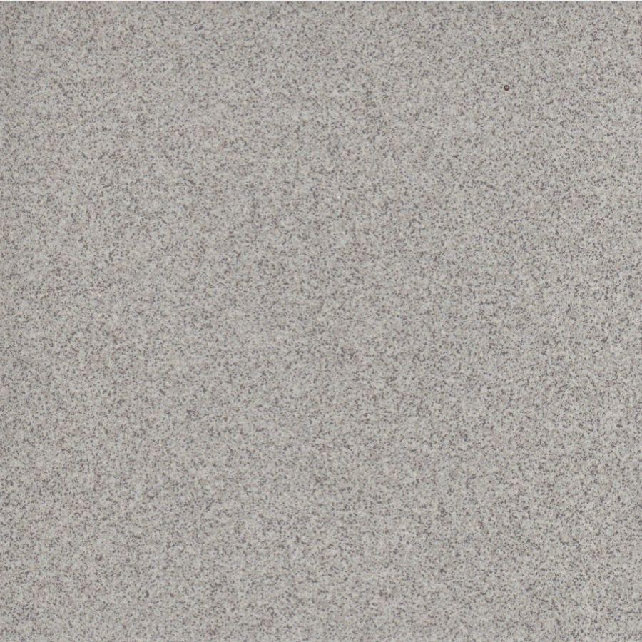 Grigio granite 86740 R9 20x20 I sort - Hansas Plaadimaailm