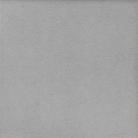 Mosaiik Beton grey R9 9,7x9,7x0,75 - Hansas Plaadimaailm