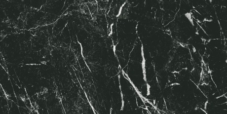 Zimbabwe black rect. 60x120 - Hansas Plaadimaailm