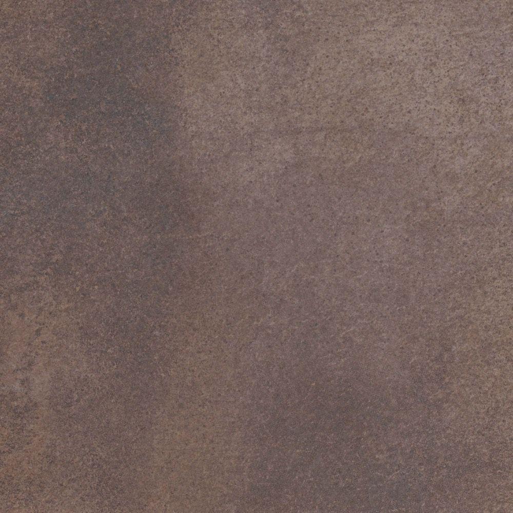JÄÄK Keraplatte Aera T marone 8031.S712 R10/B 294x294x10 II sort - Hansas Plaadimaailm