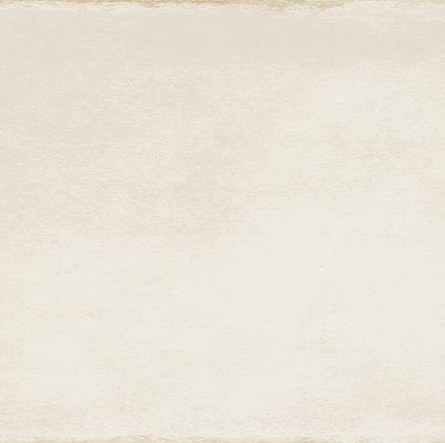 Section creme-weiss 2055-SZ00 R9 rect. 30x30 II sort - Hansas Plaadimaailm