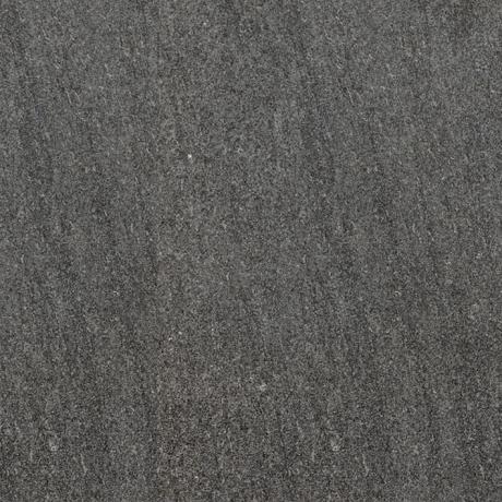 Crossover anthrazit 2628-OS9M R10/A rect. 30x30 II sort - Hansas Plaadimaailm