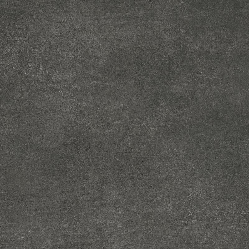 Rocky Art basalt 2376-CB90 R10 rect. 60x60x1 II sort - Hansas Plaadimaailm