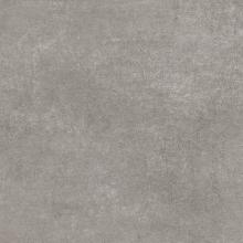 JÄÄK Rocky Art pebble 2376-CB60 R10 rect. 60x60x1 II sort - Hansas Plaadimaailm