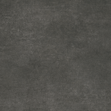 Rocky Art basalt 2839-CB90 R10 rect. 80x80 II sort - Hansas Plaadimaailm