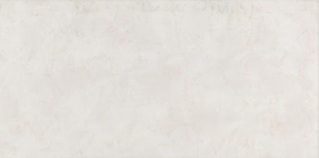 Martello beige matt MTO93 30x60 II sort - Hansas Plaadimaailm