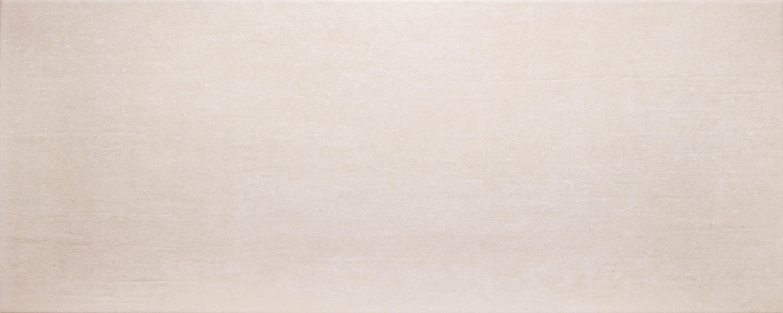 JÄÄK Sirius beige matt SRS13 20x50 II sort - Hansas Plaadimaailm