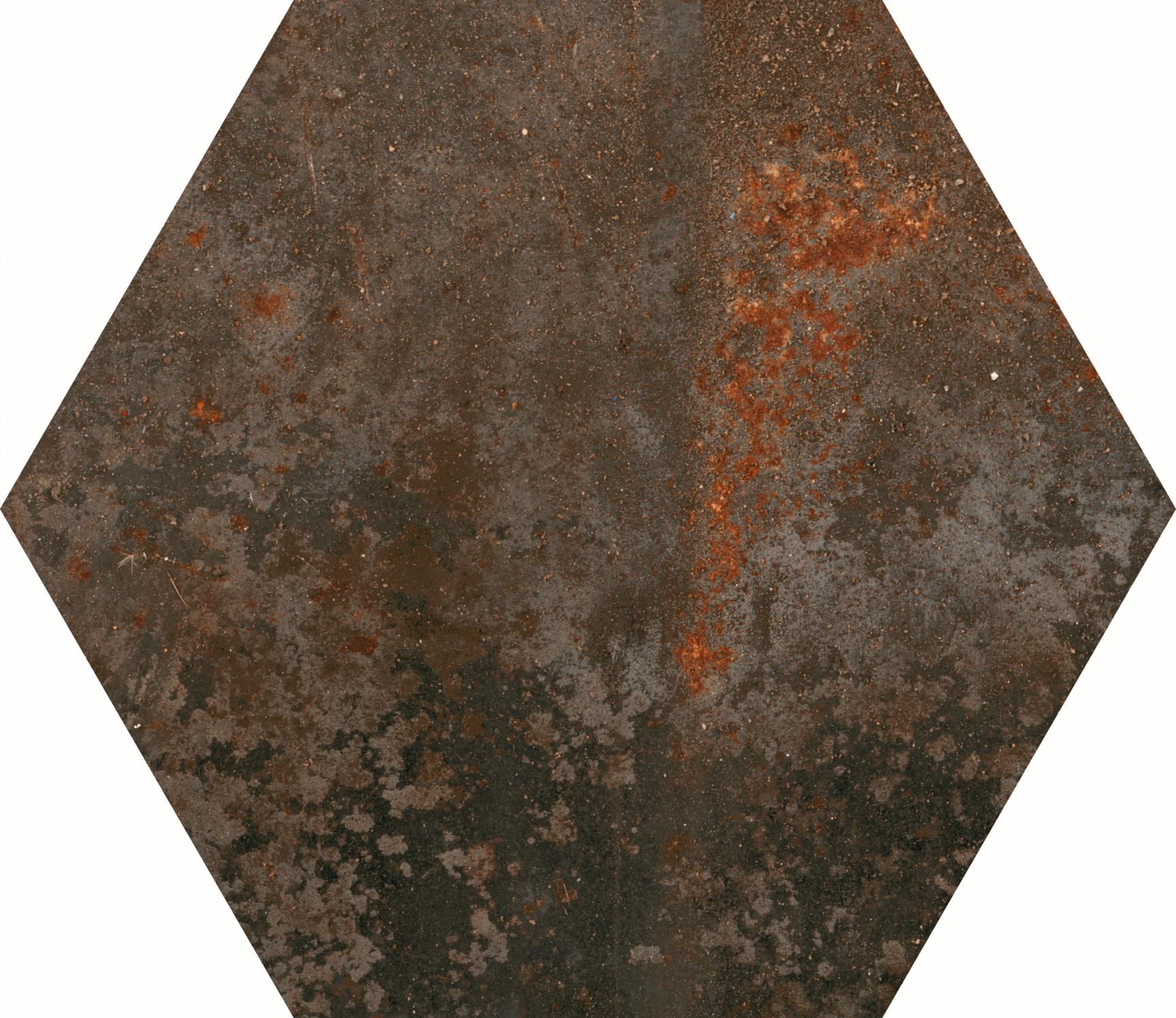 Polaris Hex 25x22x1 - Hansas Plaadimaailm