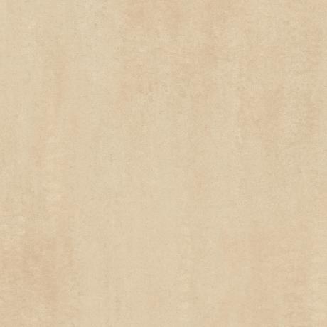 Lobby beige matt 2361-LO20 R10/A rect. 60x60 II sort - Hansas Plaadimaailm