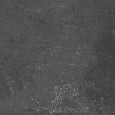 Klif anthrazit KLF235A R10/B rect. 60x60x0,8 II sort - Hansas Plaadimaailm