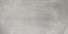 Uphill hellgrau UPH830A R10/B rect. 30x60x0,8 - Hansas Plaadimaailm