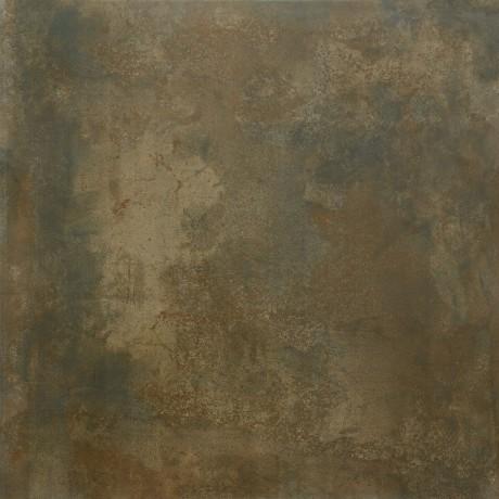 Metallique cobre lappato R9 rect. 60x60x0,95 - Hansas Plaadimaailm