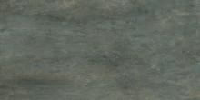 Metallique iron lappato R9 rect. 30x60x0,95 - Hansas Plaadimaailm