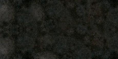 Loft anthrazit LOF834A R10/B rect. 30x60x0,8 - Hansas Plaadimaailm