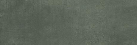 Voiles green 1260-YW50 20x60x0,9 - Hansas Plaadimaailm
