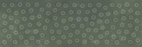 Dekoor Voiles green 1266-YW50 20x60x0,9 - Hansas Plaadimaailm