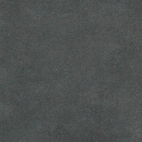 Extra schwarz DAR34725 R10/B 30x30x0,8 II sort - Hansas Plaadimaailm